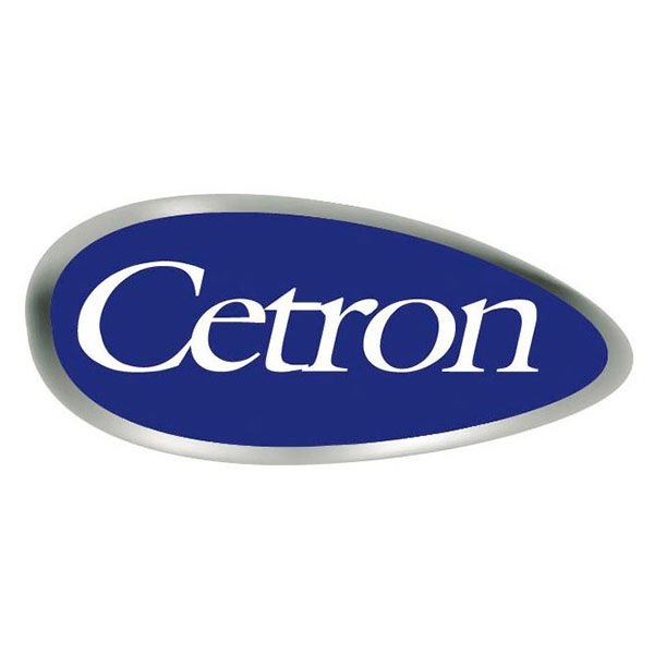 cetron.jpg