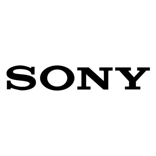 Sony.jpg