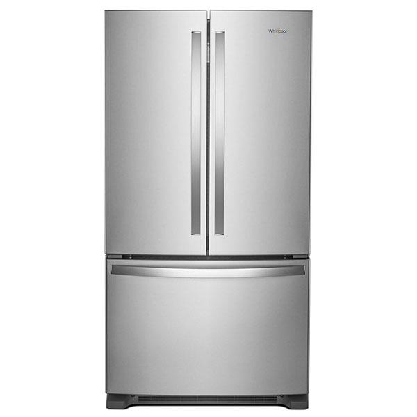 refrigerador-frizer-abajo-whirlpool-WRF535SWHZ-CENTO.jpg