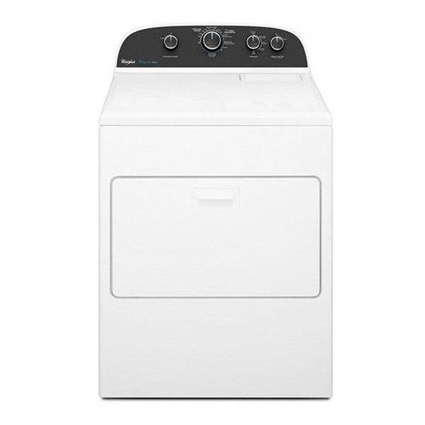 secadora-7MWGD1900EW.jpg